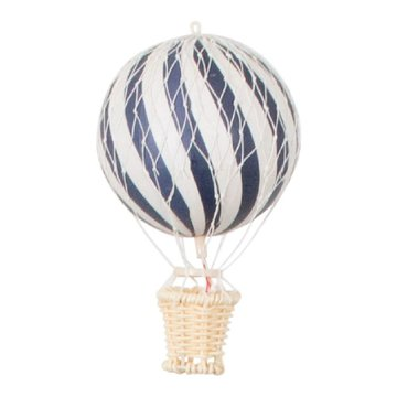 Filibabba Balon 10 cm Dark Blue FILIBABBA