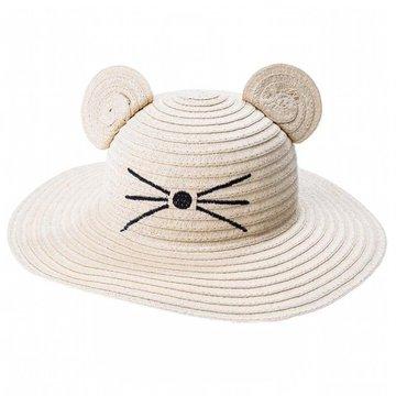 Rockahula Kids - kapelusz Little Mouse 3-6 lat