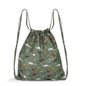 My Bag's Plecak worek L Dino's MY BAG'S
