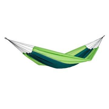 AMAZONAS - AZ-1030170 Silk Traveller forest - hamak