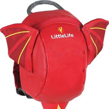 Plecaczek LittleLife Animal - Smok