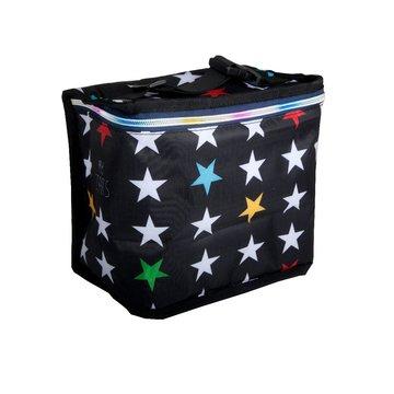 My Bag's Torba termiczna Picnic Bag My Star's black MY BAG'S