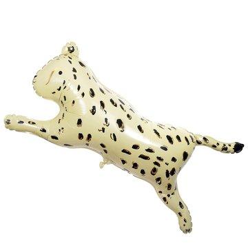 Meri Meri - Balon Gepard