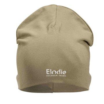 Elodie Details - Czapka - Warm Sand 2-3 lata