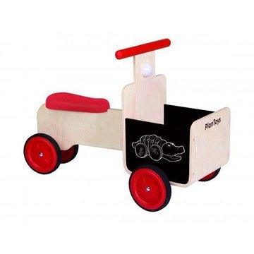 Jeździk ciężarówka, Plan Toys PLTO-3479