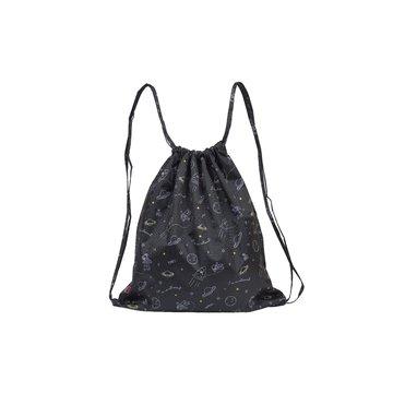 My Bag's Plecak worek L Cosmos MY BAG'S