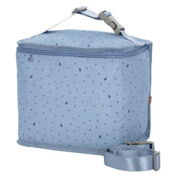 My Bag's Torba termiczna Picnic Bag Leaf Blue MY BAG'S