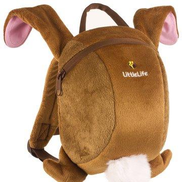 Plecaczek LittleLife Animal Pack Królik