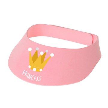 Daszek kąpielowy, Princess, KioKids Kiokids