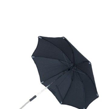 Vidiamo Parasolka do wózka VIDIAMO