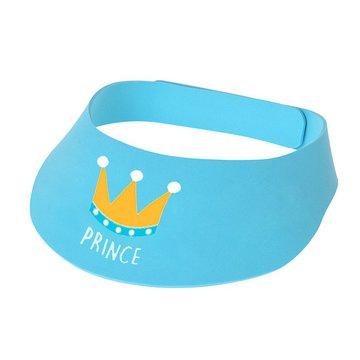 Daszek kąpielowy, Prince, KioKids Kiokids