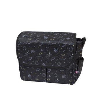 My Bag's Torba do wózka Flap Bag Cosmos MY BAG'S