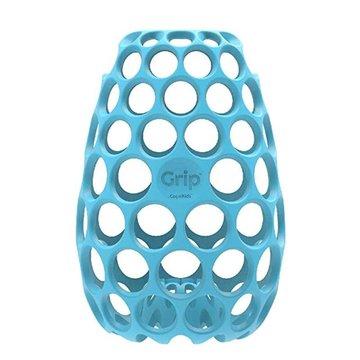 CogniKids Grip® – Baby Bottle Gripper Osłonka na butelki do karmienia SKY BLUE COGNIKIDS