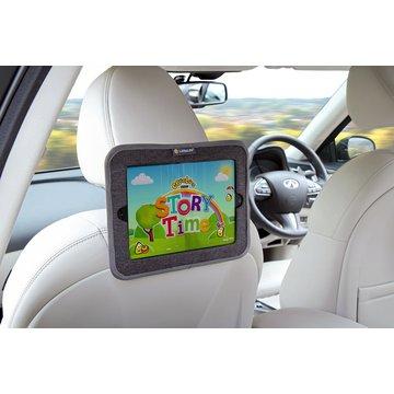 Uchwyt na tablet, iPad do samochodu - LittleLife