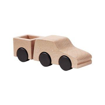 Kids Concept Aiden Samochód Pick Up