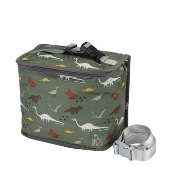 My Bag's Torba termiczna Picnic Bag Dinos MY BAG'S