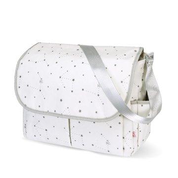 My Bag's Torba do wózka Flap Bag Constellations MY BAG'S