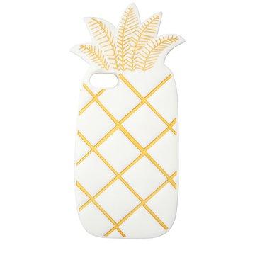 Meri Meri - Etui na iPhone Ananas (6 7 & 8)