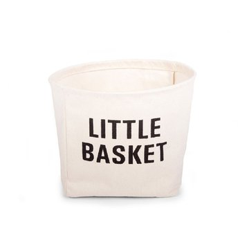CHILDHOME - Pojemnik 23 cm Kids Little Basket