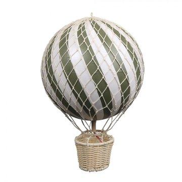 Filibabba Balon 20 cm Olive Green FILIBABBA