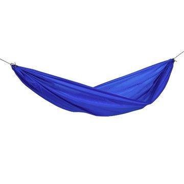 AMAZONAS - AZ-1030250 Travel Set blue - hamak
