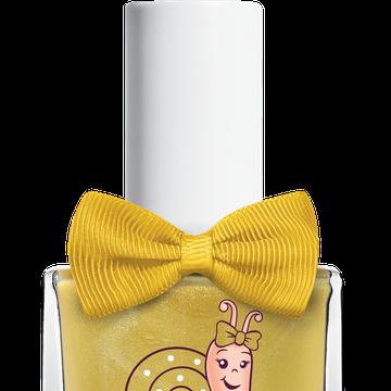 Lakier do paznokci dla dzieci Snails - Make a Wish