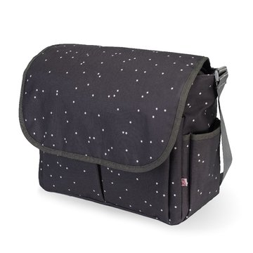 My Bag's Torba do wózka Flap Bag Mini Star's MY BAG'S