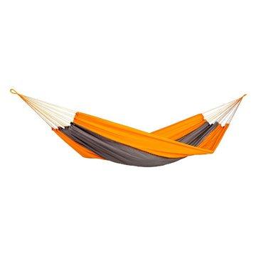 AMAZONAS - AZ-1030160 Silk Traveller techno - hamak