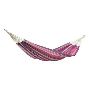 AMAZONAS - AZ-1013112 Tahiti candy - hamak