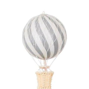Filibabba Balon 10 cm Grey FILIBABBA