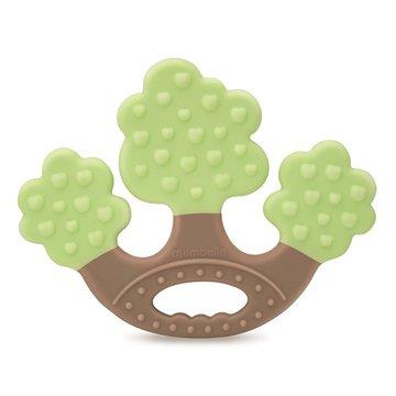 Mombella Gryzak Apple Tree Green