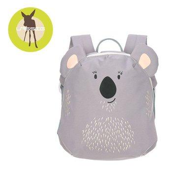 Lassig Plecak mini About Friends Koala