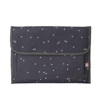 My Bag's Przewijak Mini Star's MY BAG'S