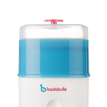Badabulle Sterylizator elektryczny B003002