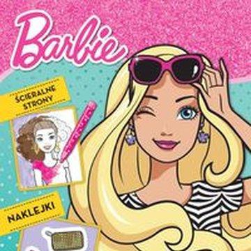 Ameet - Barbie