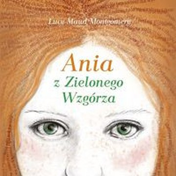 Skrzat - Ania z Zielonego Wzgórza