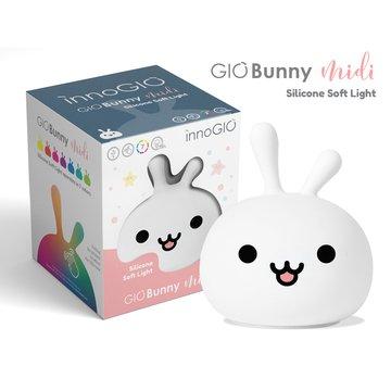 InnoGio Lampka Bunny LJC-122 InnoGIO