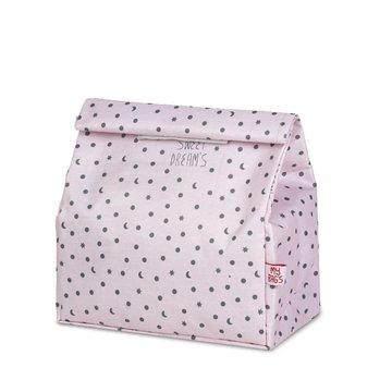 My Bag's Torebka Snack Bag My Sweet Dream's pink MY BAG'S