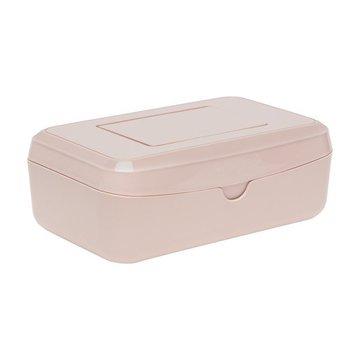 Bebe-Jou - bébé-jou Pojemnik na mokre chusteczki Fabulous Pink 4231056