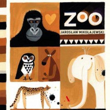 Agora - Zoo