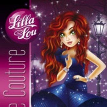 Wilga / GW Foksal - Lilla Lou. Haute Couture
