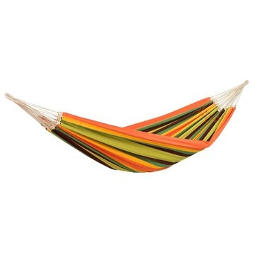 AMAZONAS - AZ-1019250 Paradiso Esmeralda - hamak
