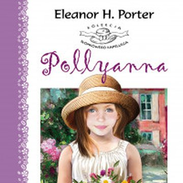 Siedmioróg - Pollyanna