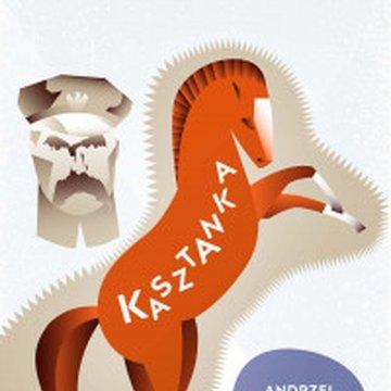 Akapit-Press - Kasztanka