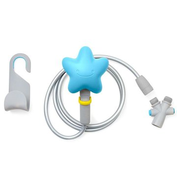 SKIP HOP - Słuchawka prysznicowa Moby Skip Hop
