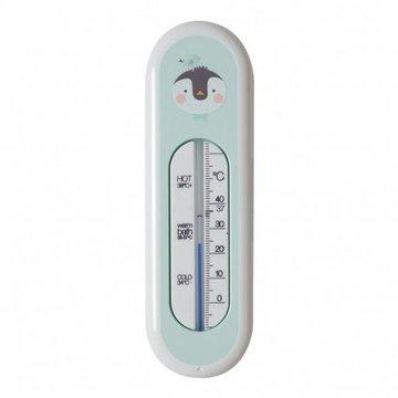 Bebe-Jou - bébé-jou Termometr kąpielowy Lou-Lou