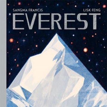 Adamada - Everest