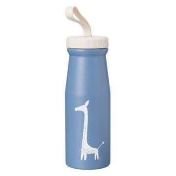 Fresk Termos 380 ml Żyrafa FRESK
