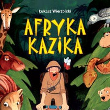 Bis - Afryka Kazika