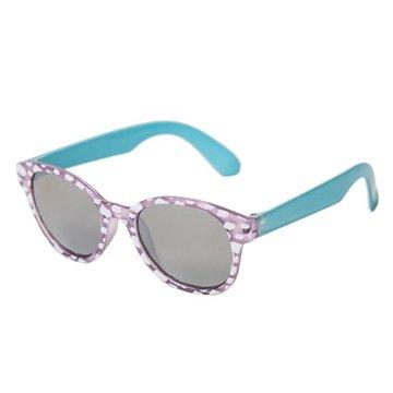 Rockahula Kids - okulary dziecięce 100% UV Cloud